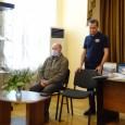 В Музее истории города-курорта Сочи отметили День эколога